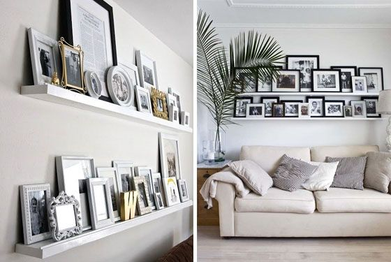 Zo maak je je huis mooier met foto's - Het Nieuwsblad: http://www.nieuwsblad.be/cnt/dmf20151119_01978842?_section=65907079