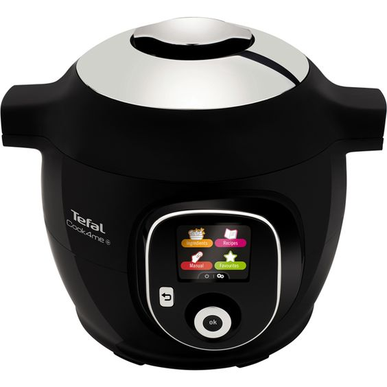 Slow Cookers & Multi Cookers ao.com