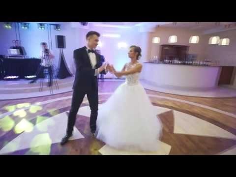 Wedding Dance Christina Perri Thousand Years Youtube Hochzeitsdekoration Hochzeit Dekoration