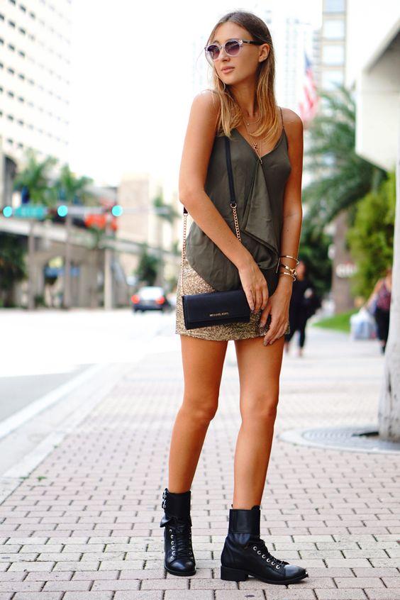 Outfit details: hidemycoat.blogspot.com