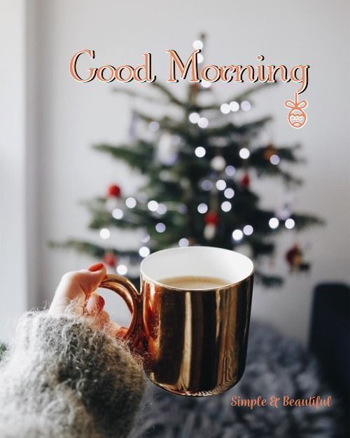 from simple beautiful on facebook morning coffee images good