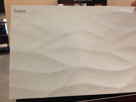 ona white white matt ft special special order porcelanosa ona bathroom mood bathroom ideas 15 sq house improvements