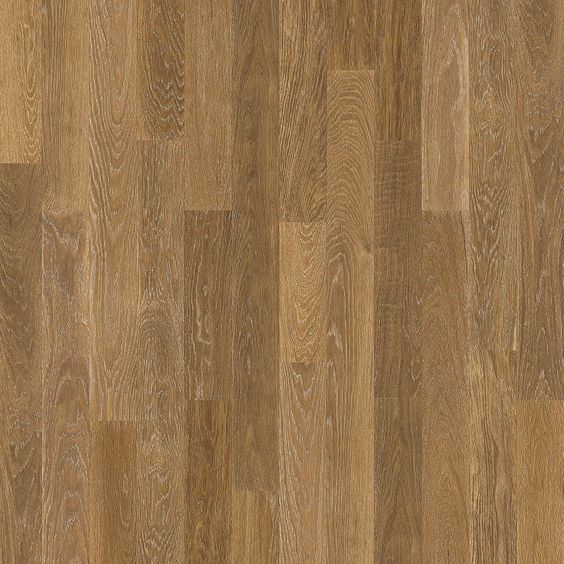 quarter sawn oak floors home plainsawn white oak