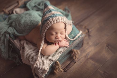 18 best newborn photography in orange county ca images on pinterest newborn pictures newborn baby photography and newborn photography
