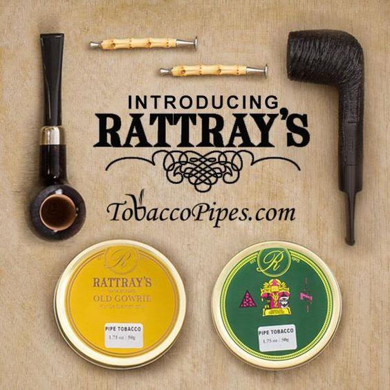Tobacco Pipes Blog - TobaccoPipes.com
