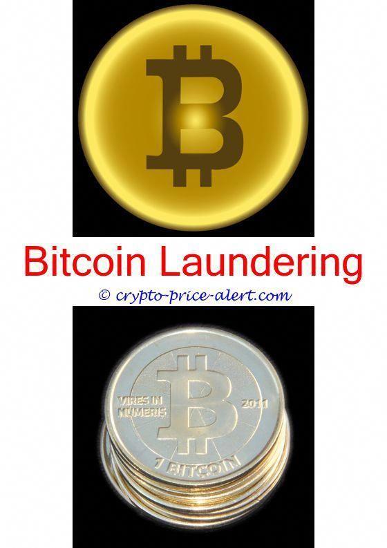 bitcoin slack ghid pentru tranzacționarea aurului bitcoin