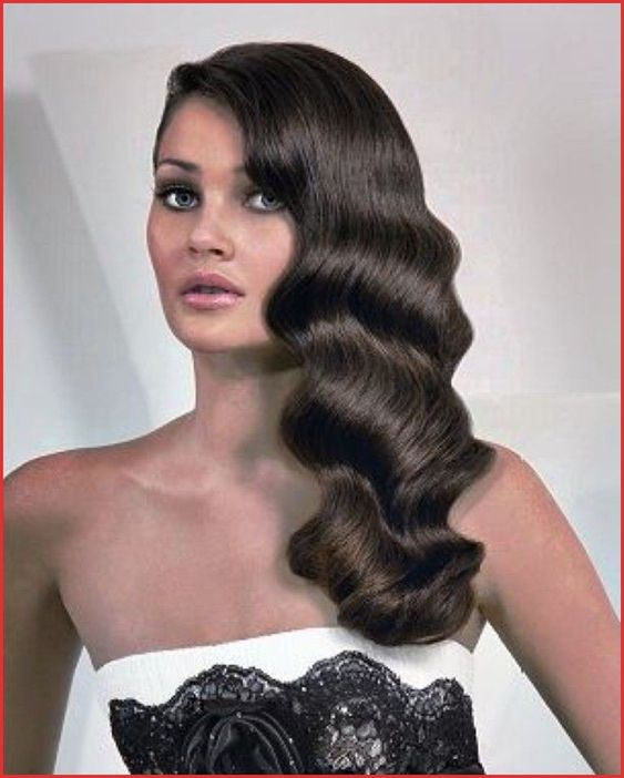 Flapper Hairstyles For Long Hair 144558 Lovely Long Hairstyles 1920s Flappers Vintage Hairstyles For Long Hair Flapper Hair 1920s Long Hair