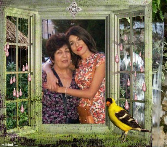 garden wnd picture frame_prashna