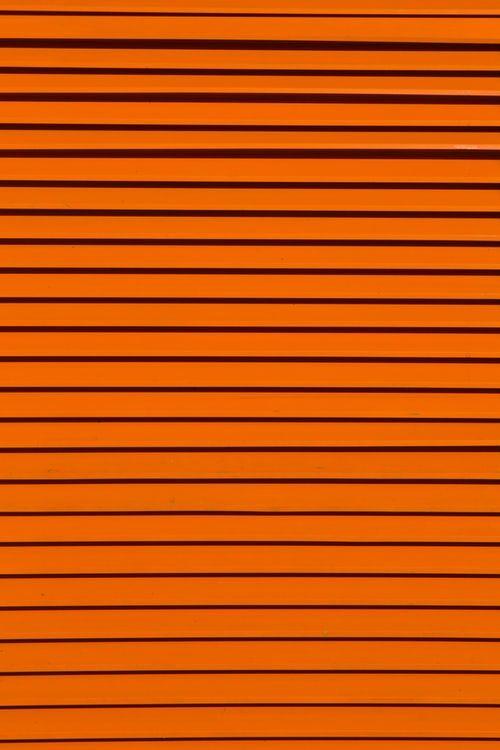 Orange Pictures Download Free Images On Unsplash Orange Pictures Orange Wallpaper Orange Wallpapers Best of orange color wallpaper for