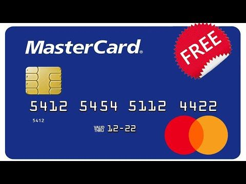 How To Get Paypal Debit Card Without Credit Card