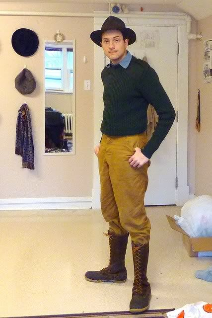 Ll Bean Hunting Pants And Maine On Pinterest