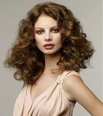 Google Image Result for http://allbesthairstyles.com/wp-content/uploads/2011/07/curly-center-parting.jpg