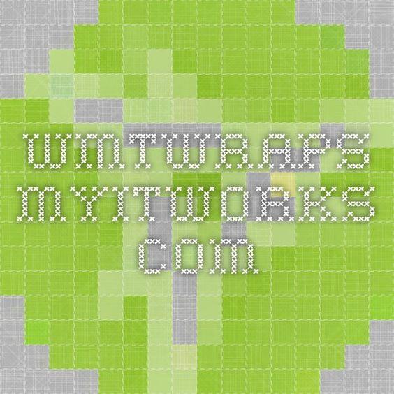 wmtwraps.myitworks.com