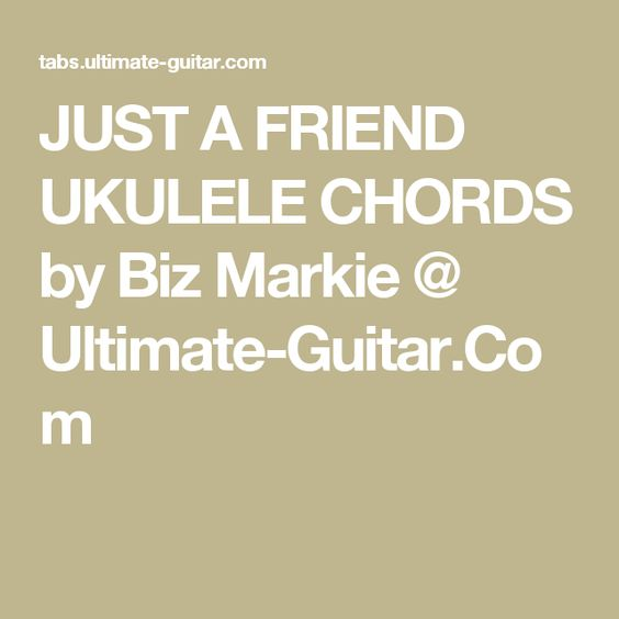 Guitar ukulele chords ultimate guitar : Guitar : ukulele chords ultimate guitar Ukulele Chords Ultimate or ...