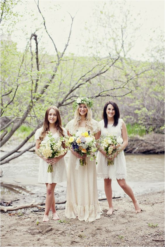 The Adventures of Tom Sawyer Wedding Inspiration by Stephanie Sunderland Photography // see more on lemagnifiqueblog.com