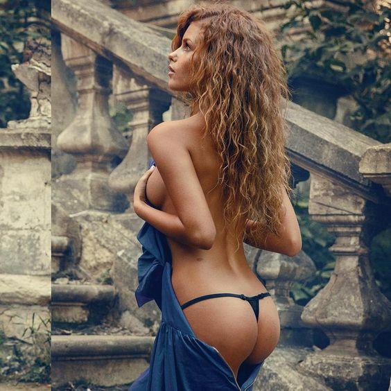 http://mzimag.com/julia-yaroshenko/