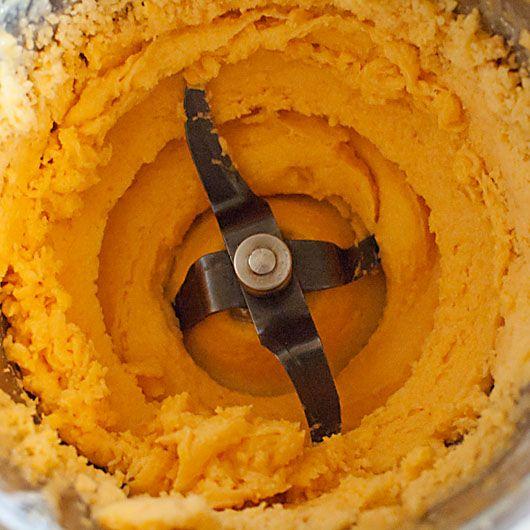 Cómo hacer helado de melocotón y mascarpone con Thermomix « Trucos de cocina Thermomix