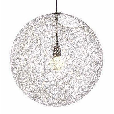heim-elich: Neue Schlafzimmerlampe