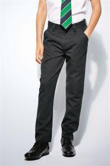 Flat Trousers (3-16yrs) (769738X56) | £7 - £12