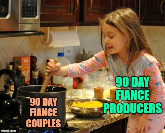 Pin By Savannah On Funny Memes 90 Day Fiance Fiance Humor Fiance
