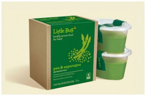 20+ Inspiring Product Packaging Design Ideas | Packaging Design, Product Packaging  Design And Package Design
