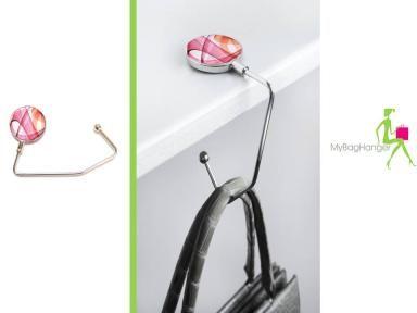 Superb Handbag Hook   Handbag Hanger   Bag Holder   Handbag Hook For Table