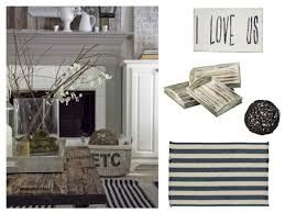 country style wall decor - Google Search