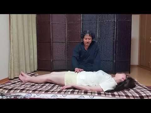 トリック は タン ヒーリング と 大阪心斎橋・ スピリチュアルカウンセラー