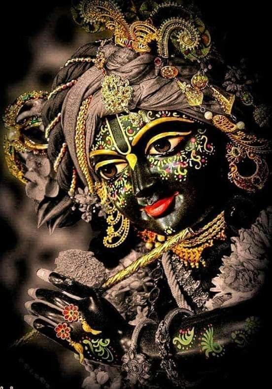 Twitter Krishna Mantra Lord Krishna Hd Wallpaper Hare Krishna Mantra Full screen hd wallpaper krishna