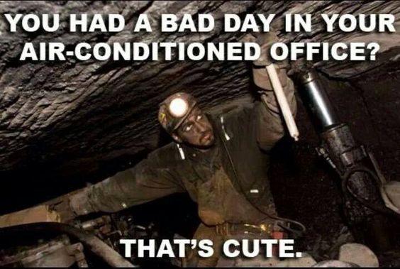 Cola Miner