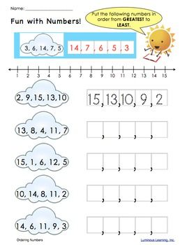 Worksheets Making Math Worksheets free grade 1 math worksheets making visual sample sample