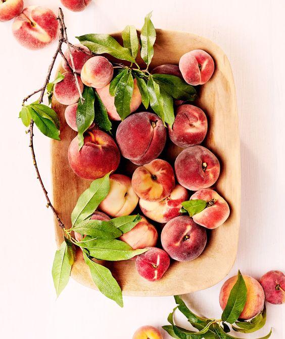 wooden-bowl-filled-peaches-d07de808-0820-onecms