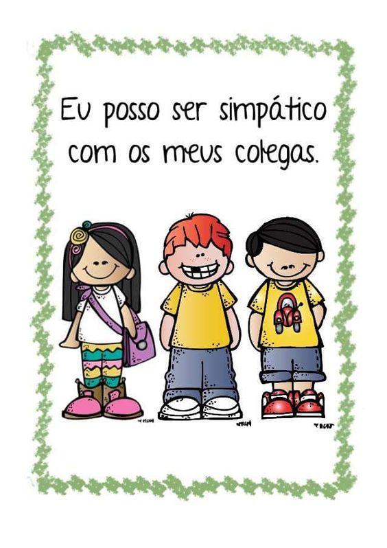 fonte:http://pt.slideshare.net/CelinaSousa2/eu-posso-cartazes-comportamentos-assertivos DESCONTO10