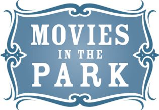 Movies in the park Listings for Salt Lake and Provo, Utah.  Summer 2012