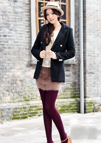 Korean-winter-fashion-clothes_large
