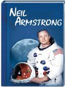 influential why is neil armstrong - photo #14