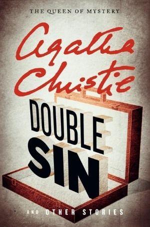 Agatha Christie - short stories