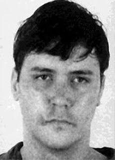 Edmund Kemper el asesino mixto 7435be7e5467b5cc1c85def45791303a