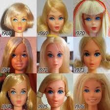 """Résultat de recherche d'images pour """"70's tumblr"""""""