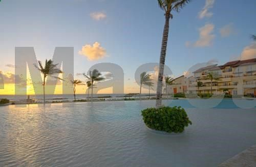 Alsol Del Mar - Luxury Condo Punta Cana Alsol Del Mar is located in the heart of Punta Cana, next to Cap Cana Beach and close to Cap Cana Marina and Punta Cana Golf Course. The stylish suites and studios overlook the ocean and feature free WiFi.