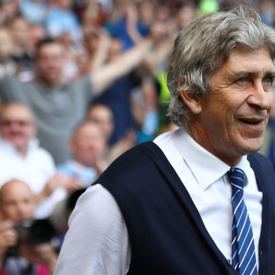 Pellegrini, Adams take on CSL coaching jobs
