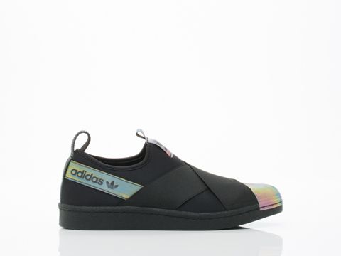Adidas Superstar Slip On Rita Ora