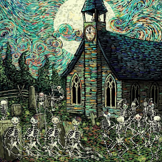 James R Eads-Illustration-Blographisme-2
