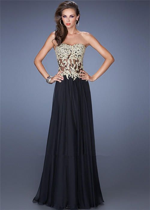 Primary 7 prom dresses light