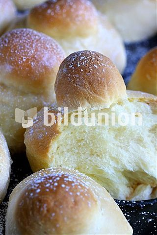 Medien-Nr. bu10471082, © Bildunion / Liz Collet - Bildunion