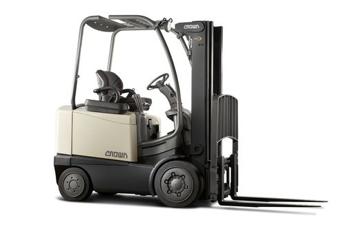 27 Crown Forklift Service Manuals Free Download Truck Manual Wiring Diagrams Fault Codes Pdf Free Download Forklift Repair Manuals Used Equipment