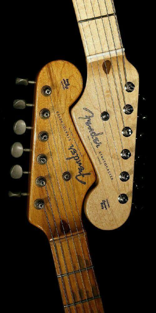 47+ Guitar heads information