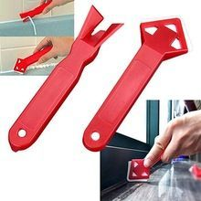 Floor Cleaning Tool Glass Glue Residual Glue Remove Shovel Cement Scraper Beauty Floor Cleaning Toolcement Floor Cle In 2020 Glass Glue Floor Cleaner Cleaning Tools