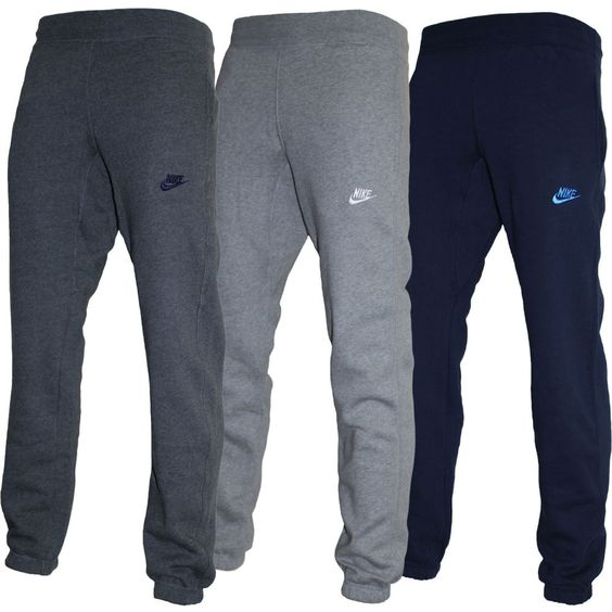 cheap nike tracksuits