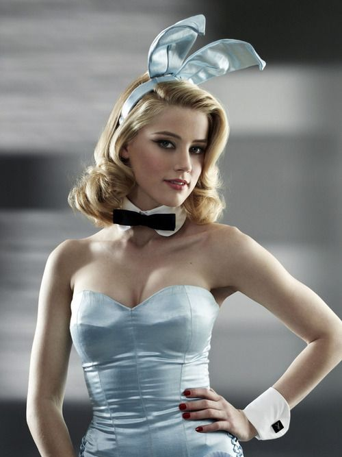 Does anyone else remember the show playboy club? :: Vintage Bunny:: Pin Up Costumes